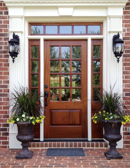 Replacement doors york pa